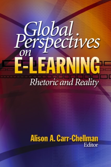(ebook) Global Perspectives on E-Learning