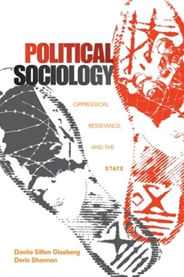 (ebook) Political Sociology