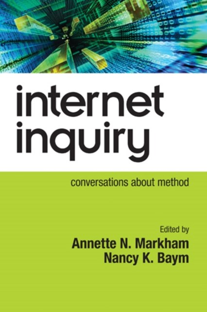(ebook) Internet Inquiry