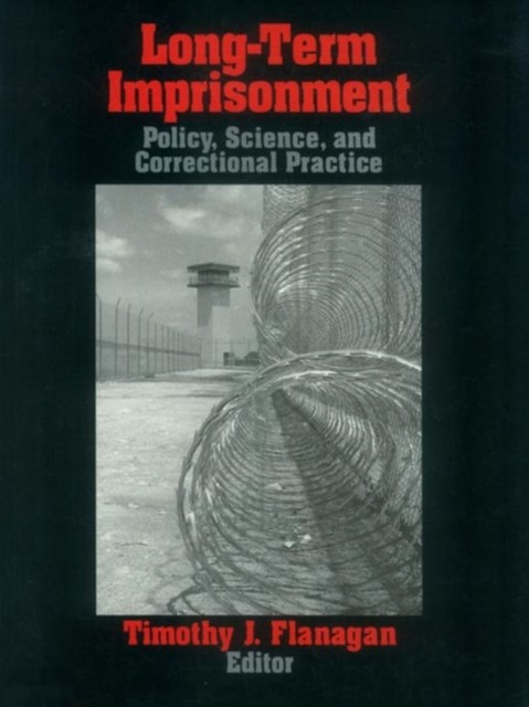 (ebook) Long-Term Imprisonment