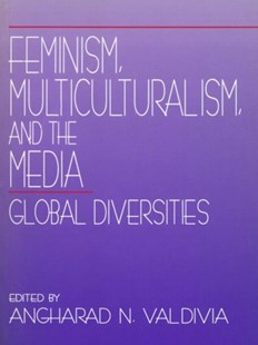 (ebook) Feminism, Multiculturalism, and the Media - Reference