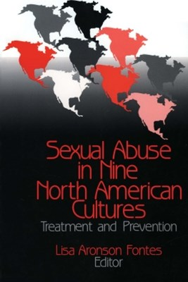 Sexual Abuse in Nine North American Cultures