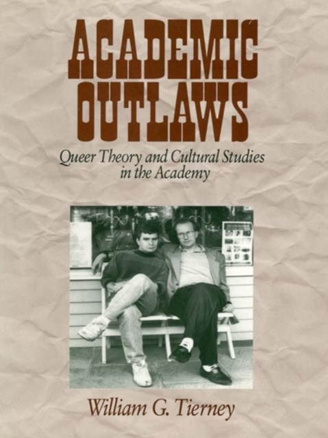 Academic Outlaws