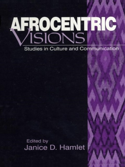 Afrocentric Visions