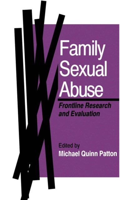 Family Sexual Abuse