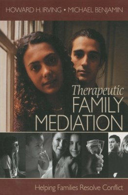Therapeutic Family Mediation