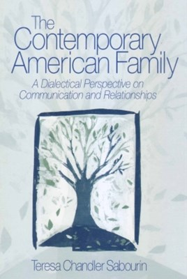 (ebook) The Contemporary American Family