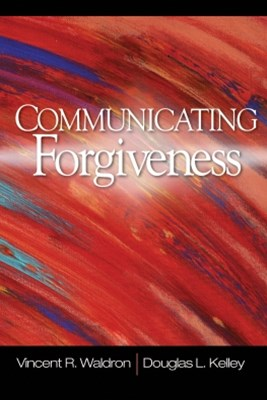 (ebook) Communicating Forgiveness