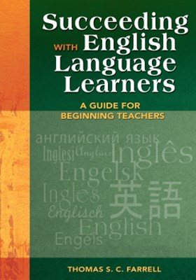 Succeeding with English Language Learners