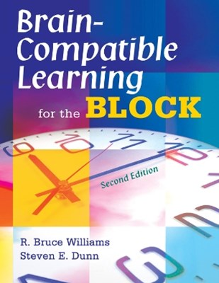 Brain-Compatible Learning for the Block