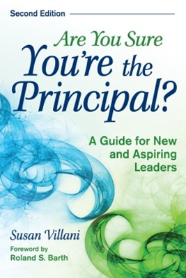Are You Sure You're the Principal?