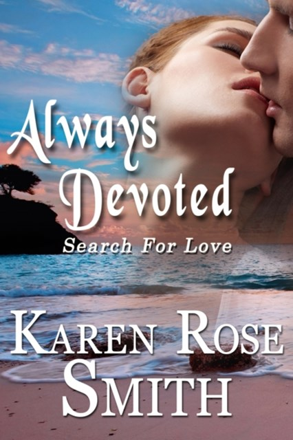 (ebook) Always Devoted