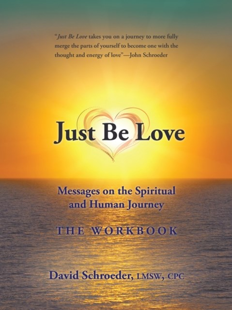 (ebook) Just Be Love