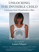 Unlocking the Invisible Child