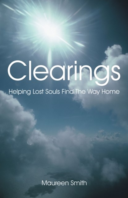 (ebook) Clearings