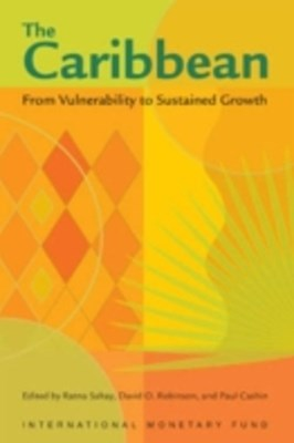 Caribbean: From Vulnerability to Sustained Growth