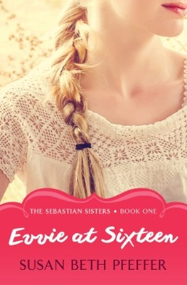 (ebook) Evvie at Sixteen