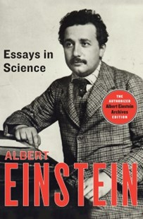 (ebook) Essays in Science - Politics Political Issues