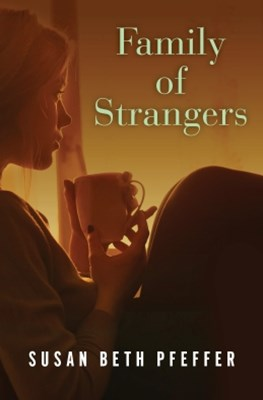 (ebook) Family of Strangers