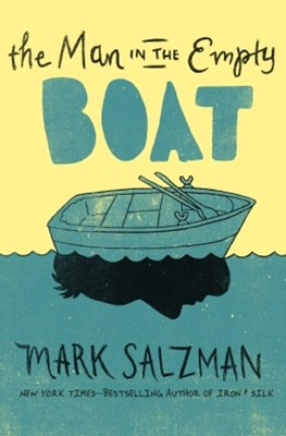 (ebook) The Man in the Empty Boat