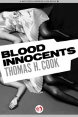 (ebook) Blood Innocents