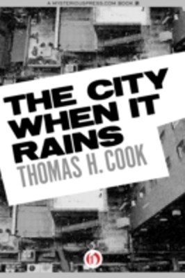 (ebook) City When It Rains