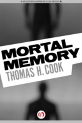 (ebook) Mortal Memory