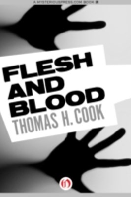 (ebook) Flesh and Blood