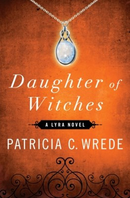 (ebook) Daughter of Witches