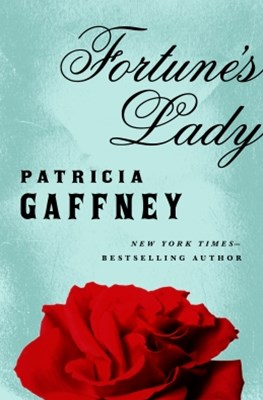 (ebook) Fortune's Lady