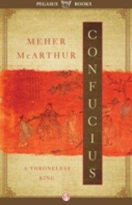(ebook) Confucius