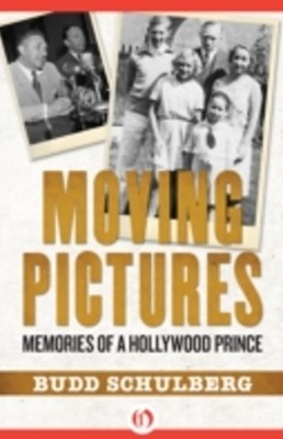 (ebook) Moving Pictures