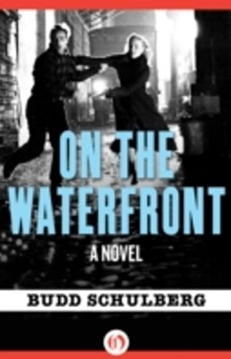 (ebook) On the Waterfront