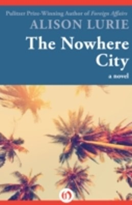 Nowhere City