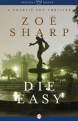(ebook) Die Easy