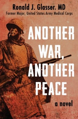 (ebook) Another War, Another Peace