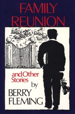 (ebook) Family Reunion