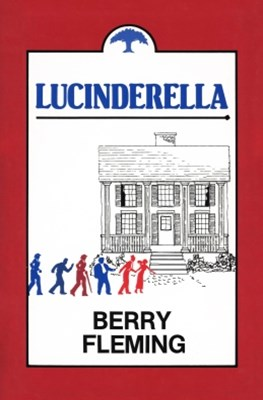 (ebook) Lucinderella