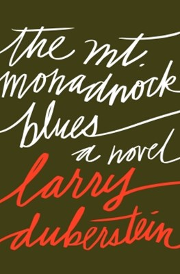 The Mt. Monadnock Blues