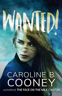 (ebook) Wanted! - Children's Fiction
