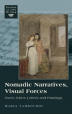 Nomadic Narratives, Visual Forces