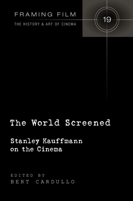 World Screened