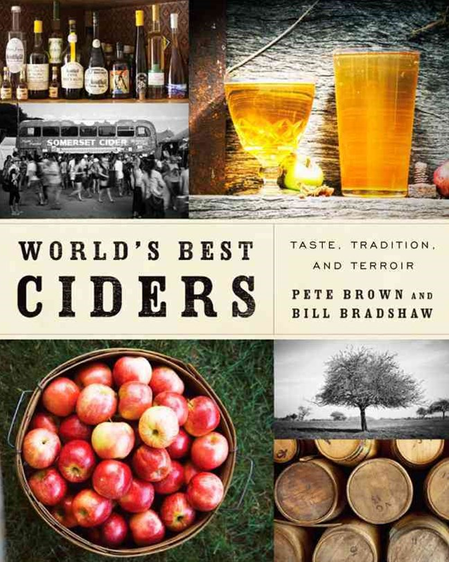 World's Best Ciders