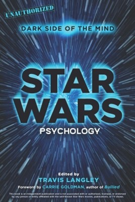 (ebook) Star Wars Psychology