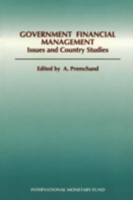 (ebook) Government Financial Management: Issues and Country Studies