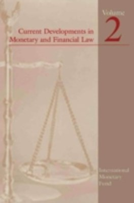 (ebook) Current Developments in Monetary and Financial Law, Vol. 2