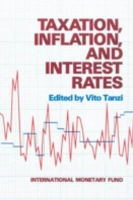 (ebook) Taxation, Inflation, and Interest Rates