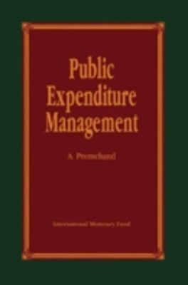 (ebook) Public Expenditure Management