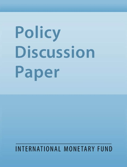 (ebook) Role of MULTIMOD in the IMF's Policy Analysis