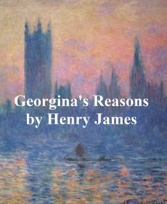 (ebook) Georgina